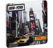 Interrupteur Decore New York City