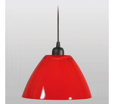 Lustre Rouge Reverence