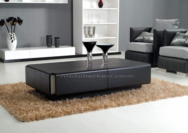 comment mettre en valeur ses objets d co millumine. Black Bedroom Furniture Sets. Home Design Ideas