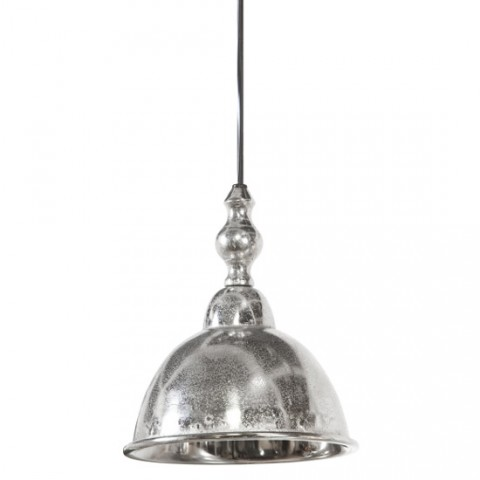 Petit lustre suspension Borneo