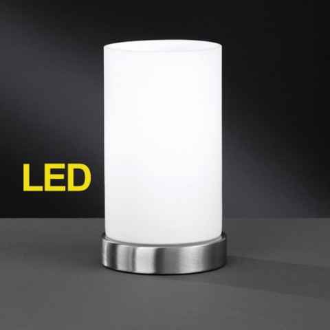 Lampe contemporaine à LED Voie lactée