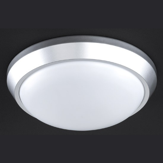 Plafonnier design LED Mayotte 33