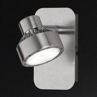 Spot LED Design Impulse compatible variateur