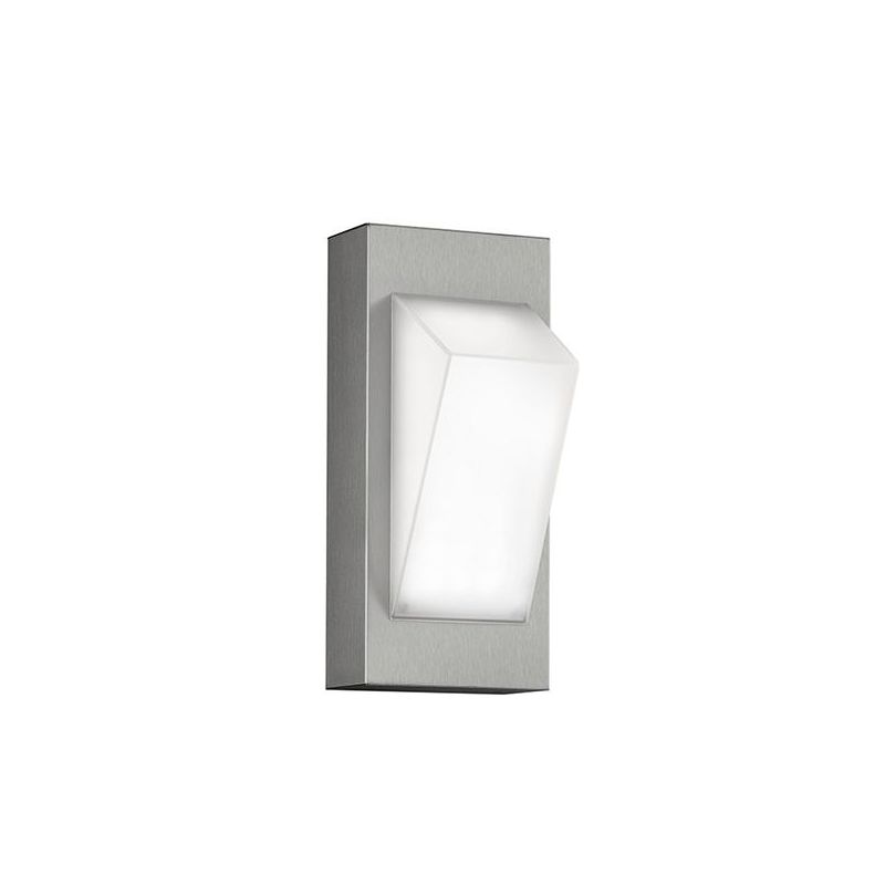 Applique ext rieur design terraza led 450 lumen millumine for Applique exterieur design