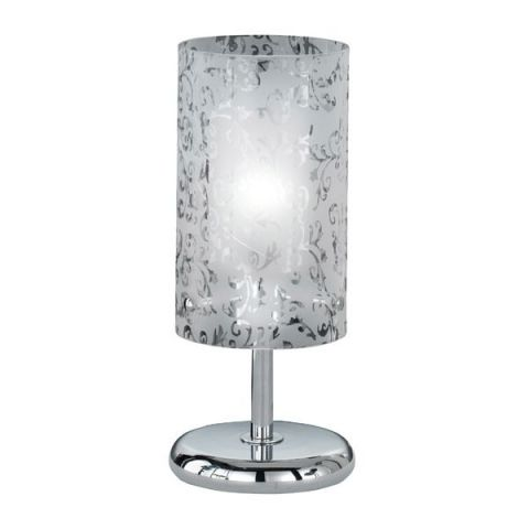 Lampe Design Regazza