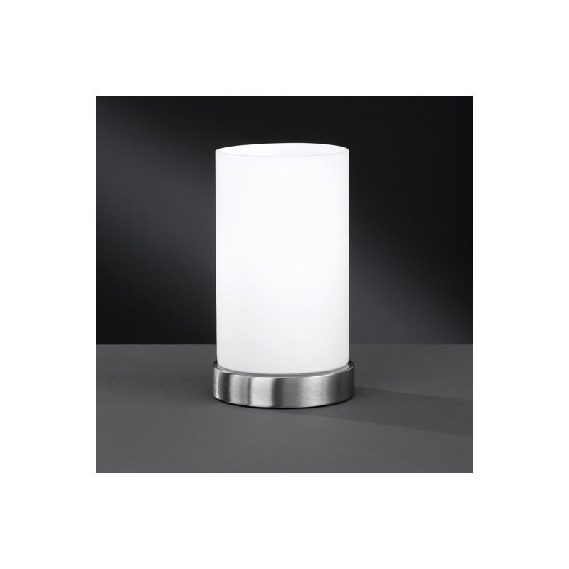 Lampe de chevet tactile led voie lact e millumine for Lampe de chevet tactile enfant