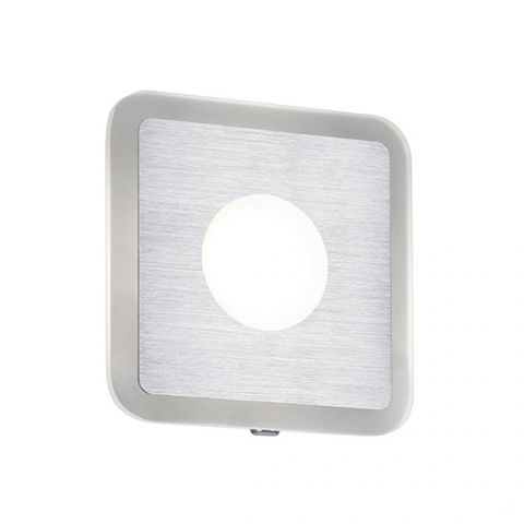 Applique LED Design D-lisse 12 x 12