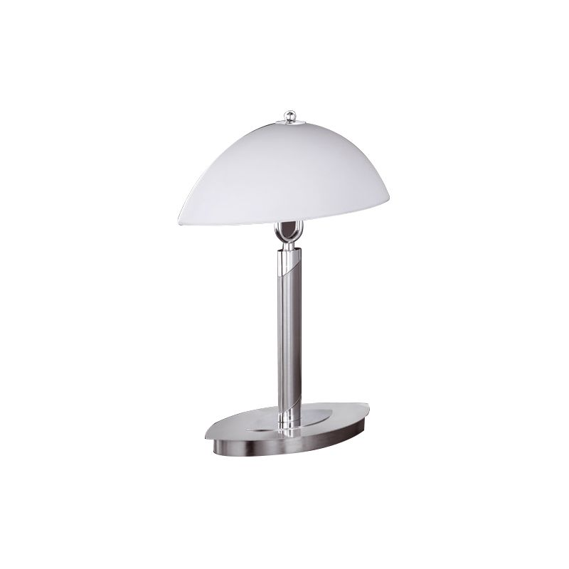 Millumine Nickel Poser Divinence À Lampe 2IeWHb9YED