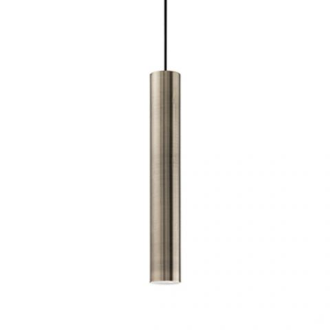 Suspension design Candle laiton tube