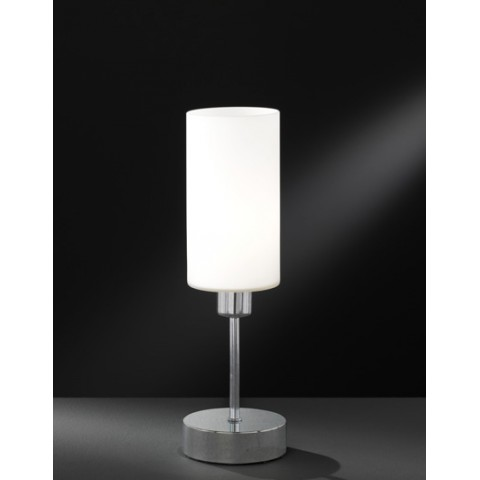 Lampe Chevet Ivresse Tactile 3 intensités