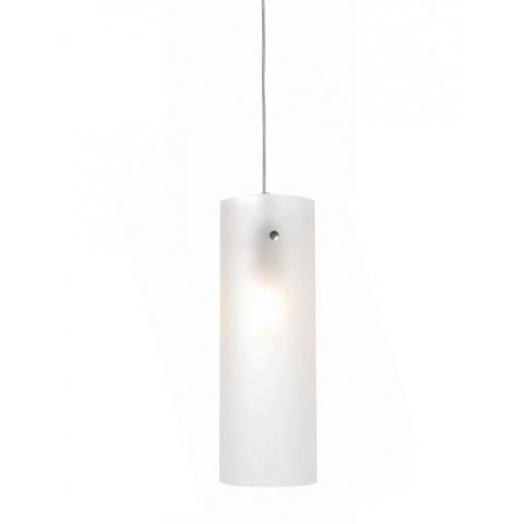 Luxmen Suspension design Blanche