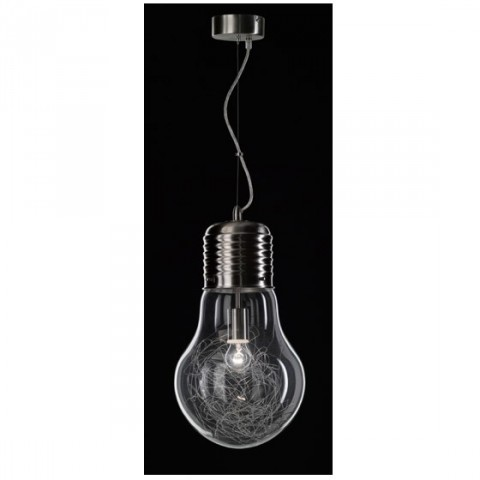 Suspension Design bulb