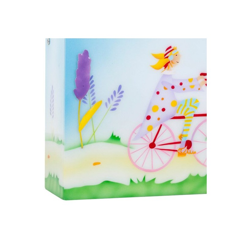 Applique bebe awesome applique murale chambre bebe pictures yourmentor info with applique bebe - Applique murale chambre fille ...