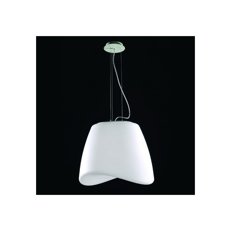 luminaire ext rieur design blow millumine