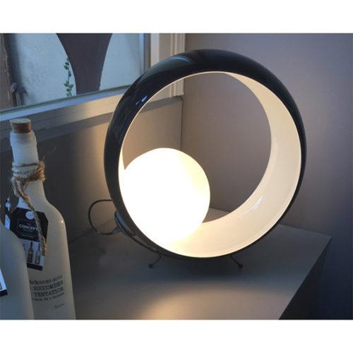 Les luminaires design sélectionnés chez Millumine par M6 deco