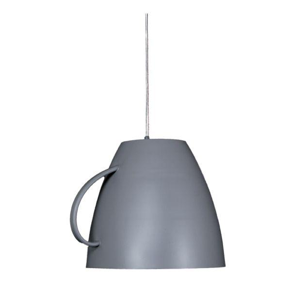 picez la cuisine avec un lustre cuisine moderne millumine le blog. Black Bedroom Furniture Sets. Home Design Ideas