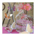 guirlande-lumineuse-papillons-miroir