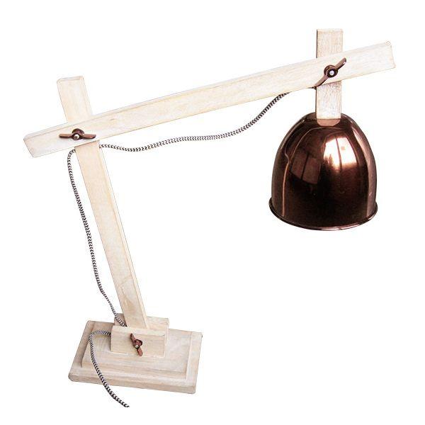 pr t pour la rentr e avec la bonne lampe bureau millumine le blog. Black Bedroom Furniture Sets. Home Design Ideas