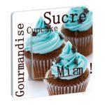 interrupteur-cupcakes