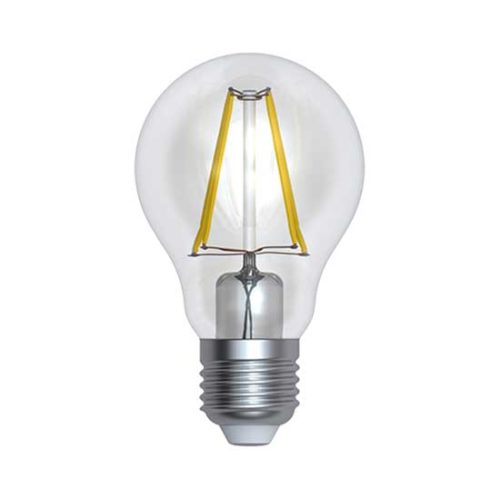 Comprendre le Lumen pour bien choisir son ampoule.