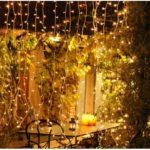 rideau-lumineux-lampes-led-blanc-chaud