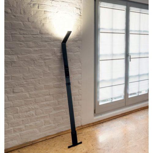 Un éclairage idéal pour les studios et loft
