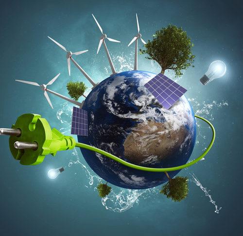 Quelles sont les bases d'électricité à connaître à la maison pour une sécurité électrique de base ?