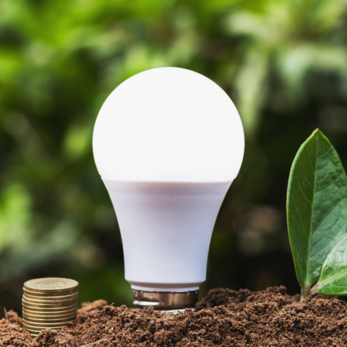Pourquoi et comment choisir des luminaires LED