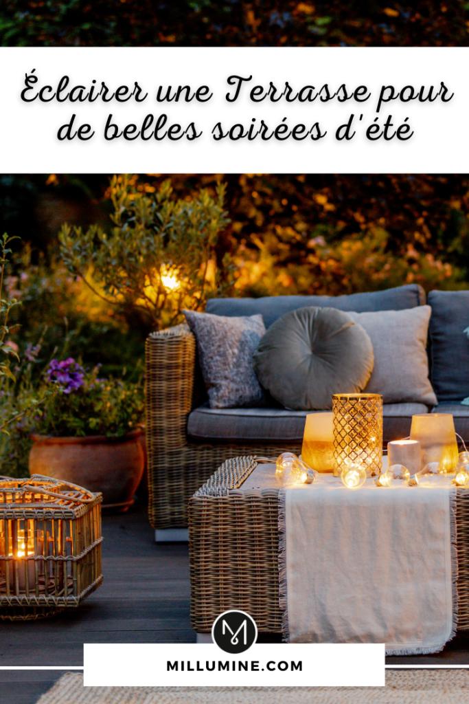 Terrasse Pinterest 1