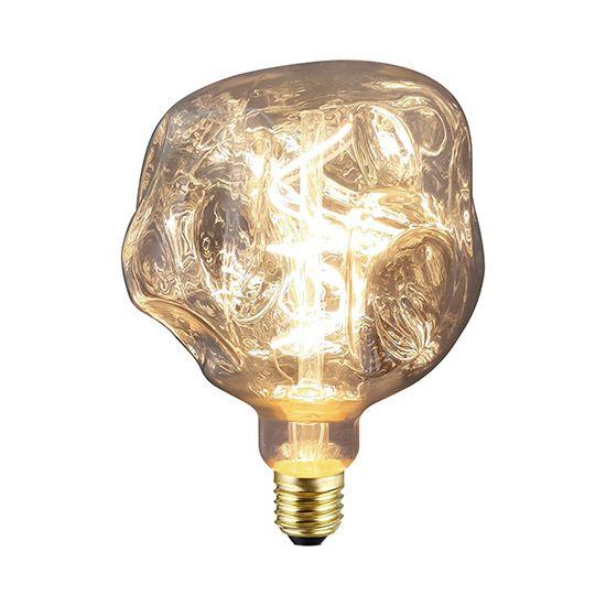 ampoule decorative or