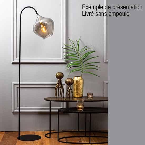 lampadaire-karel